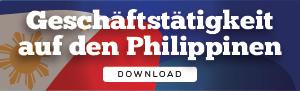 Unternehmensgründung auf den Philippinen